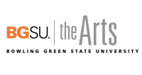BGSU Arts & Performances