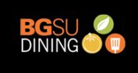 BGSU Dining