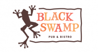BGSU's Black Swamp Pub