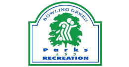 Bowling Green Parks & Recreation