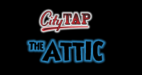 City Tap & The Attic