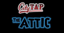 City Tap & The Attic