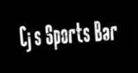 CJ's Sports Bar