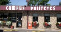 Campus Polleye's