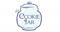 The Cookie Jar BG