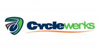Cycle Werks