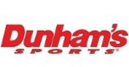 Dunhams Sports