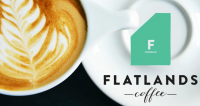 Flatlands Coffee