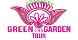 Green & Garden Tour