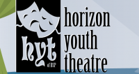 Horizon youth theatre