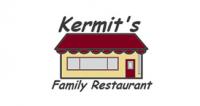 Kermit's Family Resturant