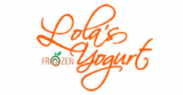 Lola's Frozen Yogurt