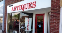 Mainstreet Antiques