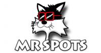 Mr Spots
