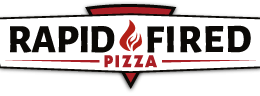 RapidFiredPizza-Logo-Web
