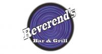 Reverend's