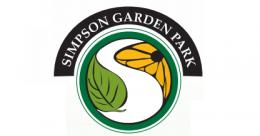 Simpson Garden Park
