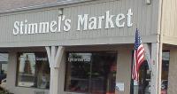 Stimmel's Market