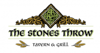The Stones Throw Tavern & Grill