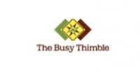 The Busy Thimble