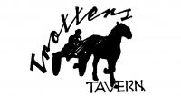 Trotters Tavern