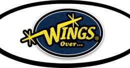 WIngs Over BG