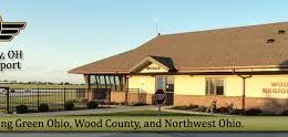 Wood County Regional Airport