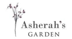 asherahs garden