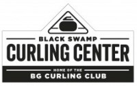 curling center