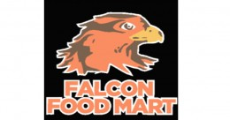falconfood