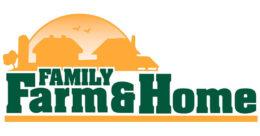 familyfarmandhome
