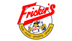 frickers