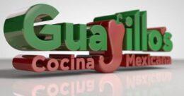 guajillos