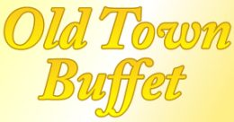 Old town Buffet