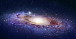 BGSU Planetarium