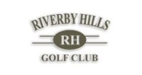 riverby hills