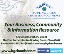 Visit the Chamber of Commerce Website