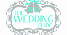 Wedding guide tour logo