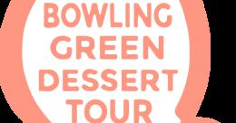 dessert tour logo