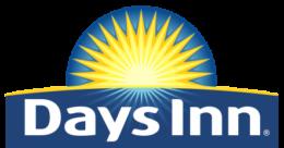 Days-Inn-Logo-Wallpaper-448×231