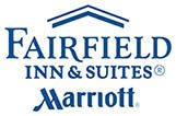 FairfieldMarriott
