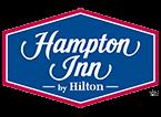 Logo_Hampton_Inn_-by_Hilton-web-1