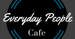 Everyday People Cafe