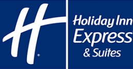 Holiday-Inn-Express-and-Suites-Logo-1