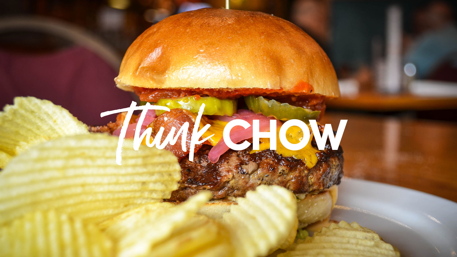 Think Chow