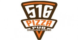 pizza-pub-516-200×198