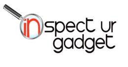 Inspect UR Gadget