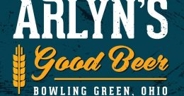 arlyns good beer