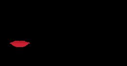 girlfriends logo-02