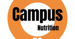 campus nutrition